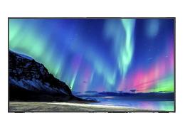 NEC LED Display C751Q