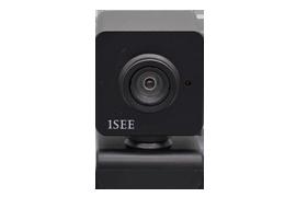 VDO360 Webcam VDOSU
